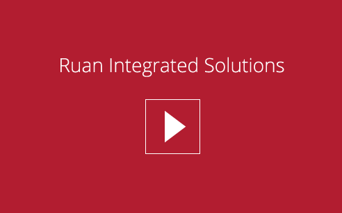 Ruan Integrated Solutions